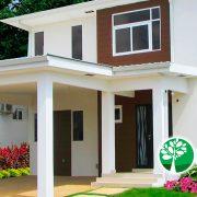 opciones residenciales en Costa Verde