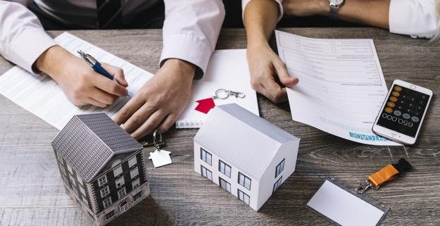 calcula tu hipoteca